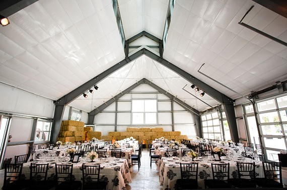 barn betrothed the top 5 sites in wine country for a barn weddingshare using facebook