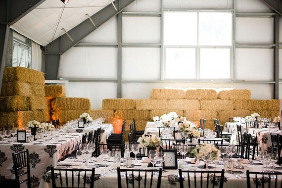 Barn Betrothed: The Top 5 Sites in Wine Country for a Barn ...