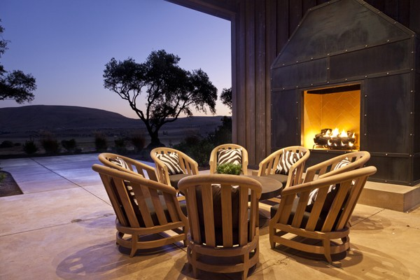 Host Your Next Party At These Five Wineries 7x7 Bay Area