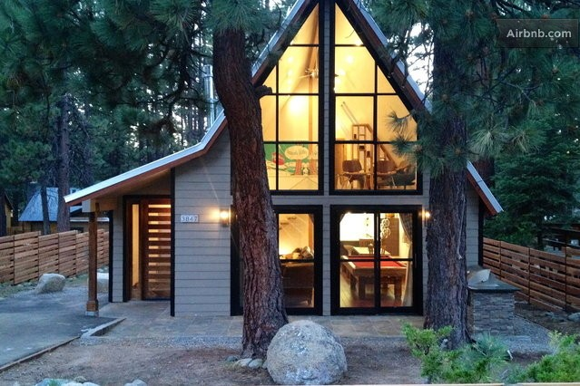 first placeholder accommodations cottages cabin rentals slideshow lake tahoe