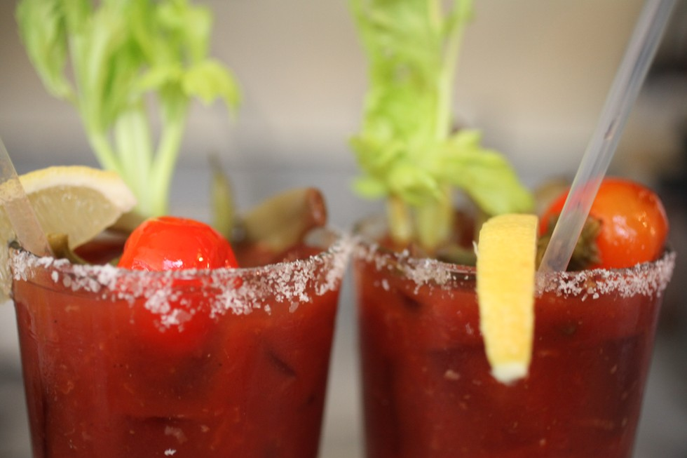 roundup of San Francisco Bloody Marys—and once you try i..
