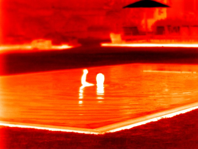 Seek Thermal Camera >> Seek Thermal Camera Gives Heat Vision to Smartphones - 7x7 ...