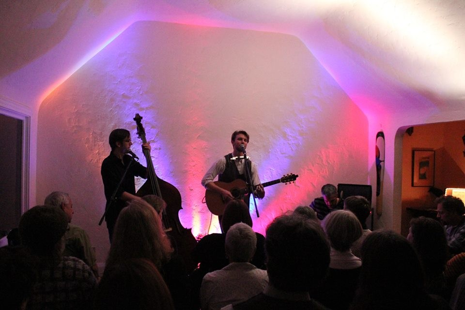 living room concerts. Related Articles Get Invited to These Exclusive Living Room Concerts  7x7 Bay Area