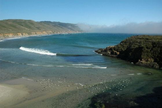 Love Peace and Quiet? Explore California's Secret Beaches
