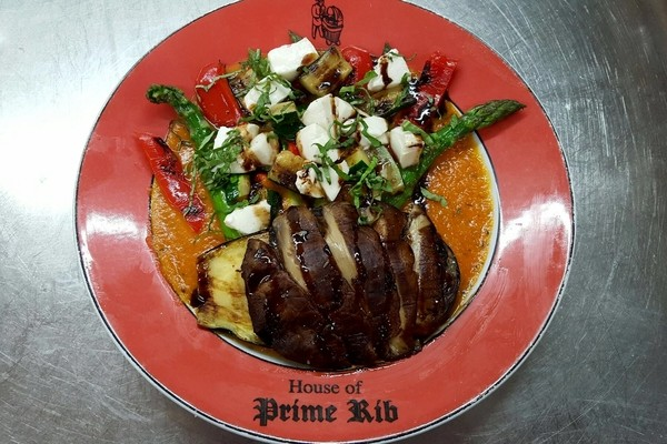 House of Prime Rib Has a Secret Menu ... and It's Delicious! - 7x7 ...