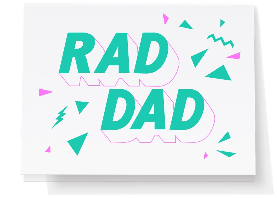Our fave mothers fathers day cards from local letterpress share using facebook reheart Images