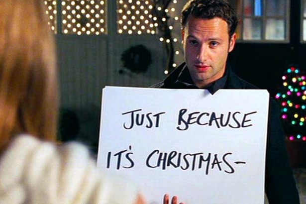 The 15 Best Christmas Movies, Ranked