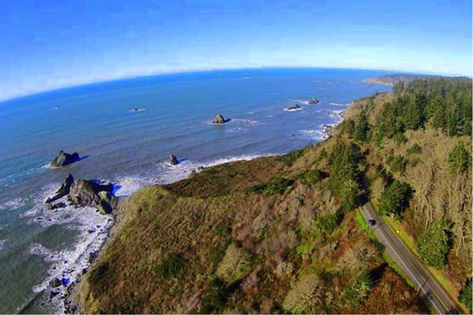 The Ultimate Road Trip Guide to Humboldt County