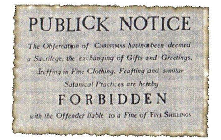 The origins of British & Irish colonial immigrants - Findmypast ...