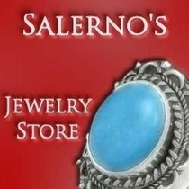 Salerno's Jewellery
