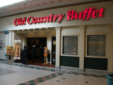Copyright © Old Town Buffet. Powered by Tangdesign. Home; About; Menus; Specials; Press; Gallery; Contact.