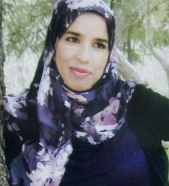 recherche femme marocaine en france