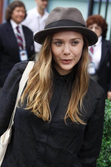 Tom Hiddleston, Elizabeth Olsen Dated? Details About Taylor Swift's ...