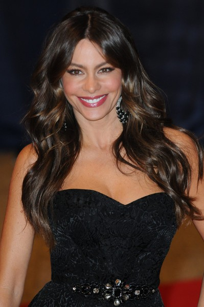 Sexy Latina Stars 113