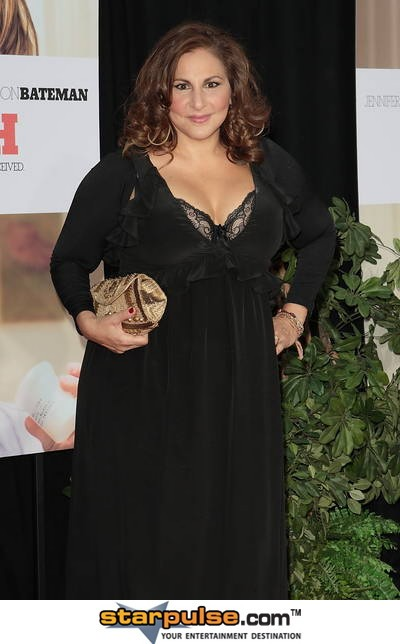 Kathy Najimy Weight Loss Images & Pictures - Becuo