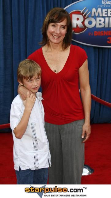 Matt Roth Actor | www.pixshark.com - Images Galleries With ...