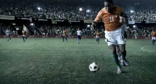 2014 FIFA World Cup: The TV Commercials You Need to Watch - ABC News