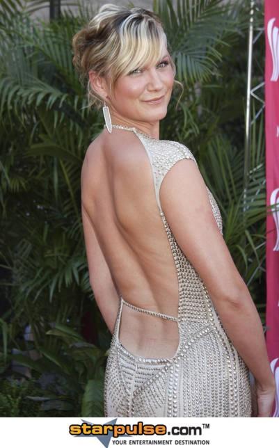 Jennifer Nettles Naked 52