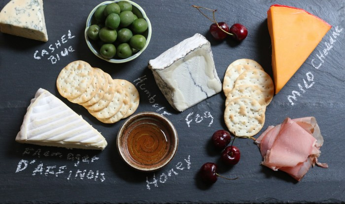Serving the perfect cheese selection is a challenge much like pairing the perfect wine with dinner. Complicating things is the fact that most grocery ... & Building the Perfect Cheese Platter - Tasting Room Blog by Lot18