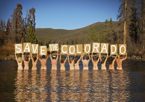 restore the colorado river delta petition hits 2 500 signatures 25