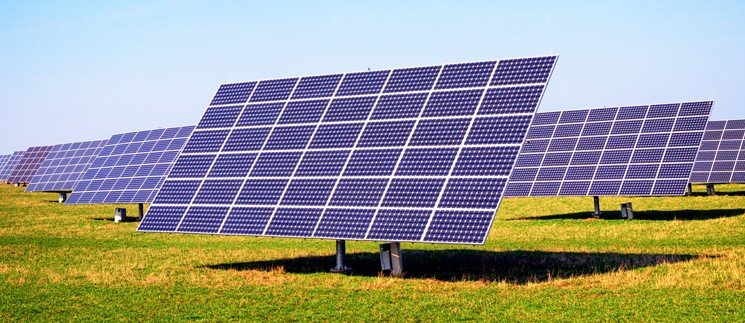 Image result for 3 Reasons You Should Invest In Solar Panels