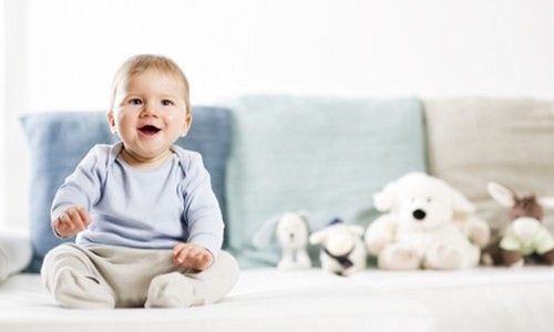 With The Widespread Changes In The Industry, Consumers Should Soon See  Stores Offering Flame Retardant Free Furniture And Childrenu0027s Products.u201d