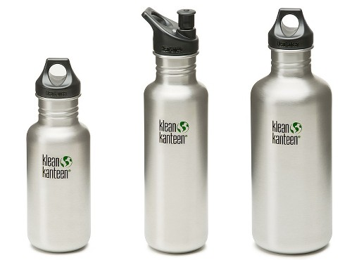 Non Toxic Alternatives To Bpa And Bpa Free Bottles Ecowatch