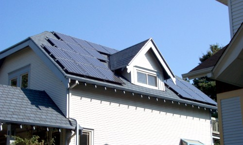 2 Solar Installers Sue State Of Arizona For Imposing