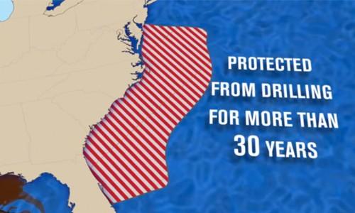 landmark decision approves seismic airgun testing for oil gas drilling off atlantic coast