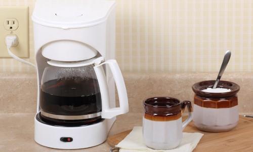 bodum santos vacuum coffee maker parts