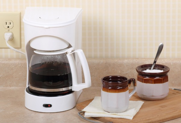 zojirushi coffee maker replacement carafe