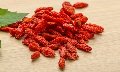 Berberine: The Most Powerful Natural Supplement on Earth