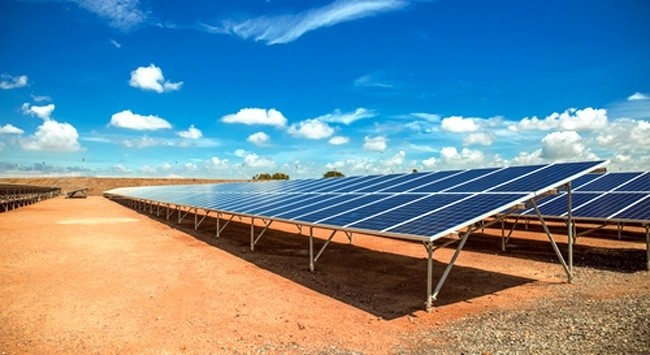 southern energy homes with One Of The Worlds Largest Solar Farms To Be Built In California Desert 1882088316 on This Member Chose To Be Shown As Anonymous besides Tulum besides 3296871 moreover Aishihik Hydro Facility together with Solar Power Design.