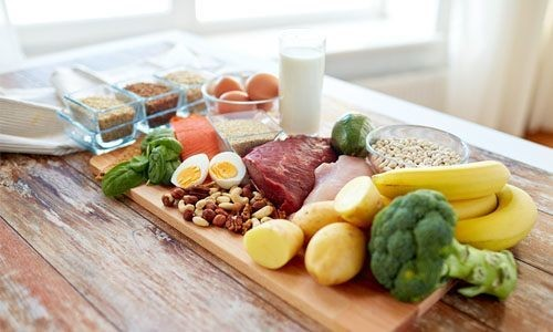 7 Incredibly Common Nutrient Deficiencies and How to Recognize Them