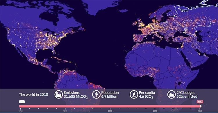 Interactive map find out which country is most responsible for interactive map find out which country is most responsible for climate change gumiabroncs