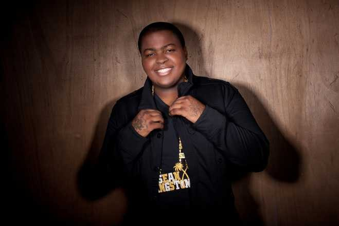 "Talking ""Beat It,"" Summer Songs and Jet-Ski Accidents With Sean Kingston"