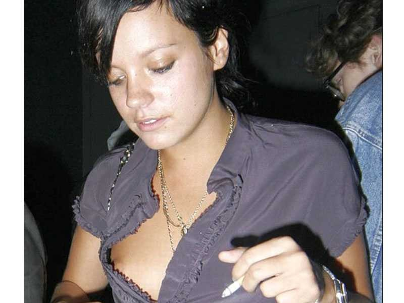 asian-celeb-nip-slip