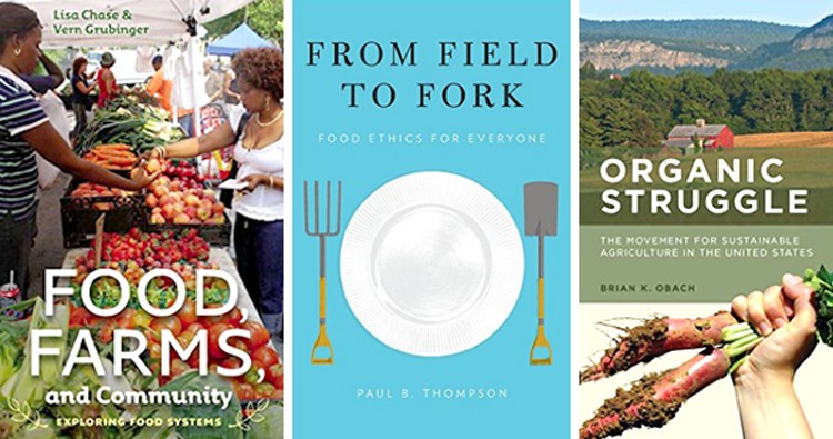 Marion nestle 8 books on farming and food that deserve more marion nestle 8 books on farming and food that deserve more attention forumfinder Gallery