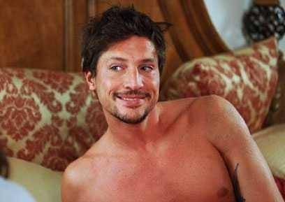 big penis interview free porn sex vedios download