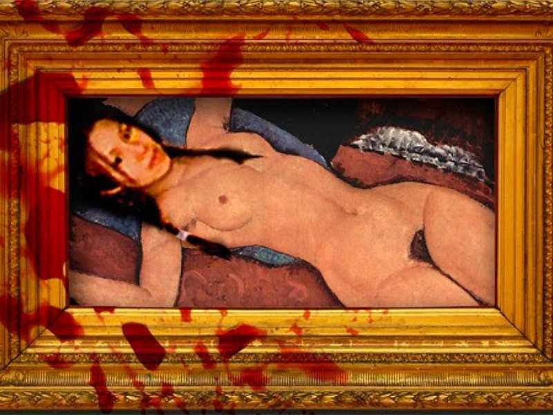 Jodi arias nude photo, free pics mature cuckold
