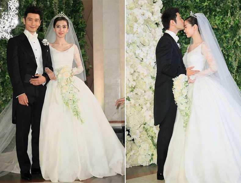 Wu dawei perfect dating 2