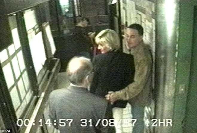 the conspiracy of princess diana Diana, princess of wales (or a duchess, as camilla eventually became, when they married 2005) but no matter what, camilla would be despised in diana's shadow so, according to conspiracy theorists what would princess diana be doing if she were alive today.