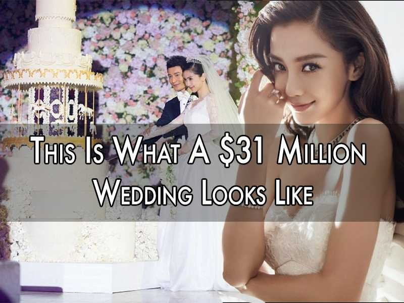 Angela Yeung Wedding Gift Bags : For more entertainment, world, music and pop culture updates and news ...