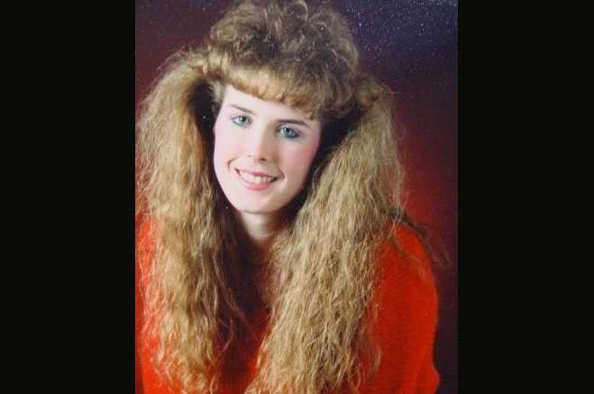 try not to laugh too hard at these 80s hairstyles popdust