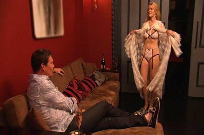 New york housewife alex mccord nude photos, pornstars like it big amy reid