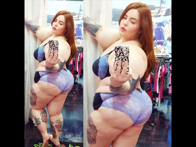 facebook apologizes for plus-size model ban—oopsie, our bad! - popdust