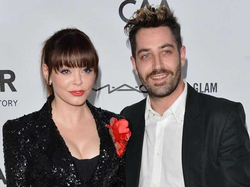 New York Housewife Jules Wainstein Splits From Husband ...