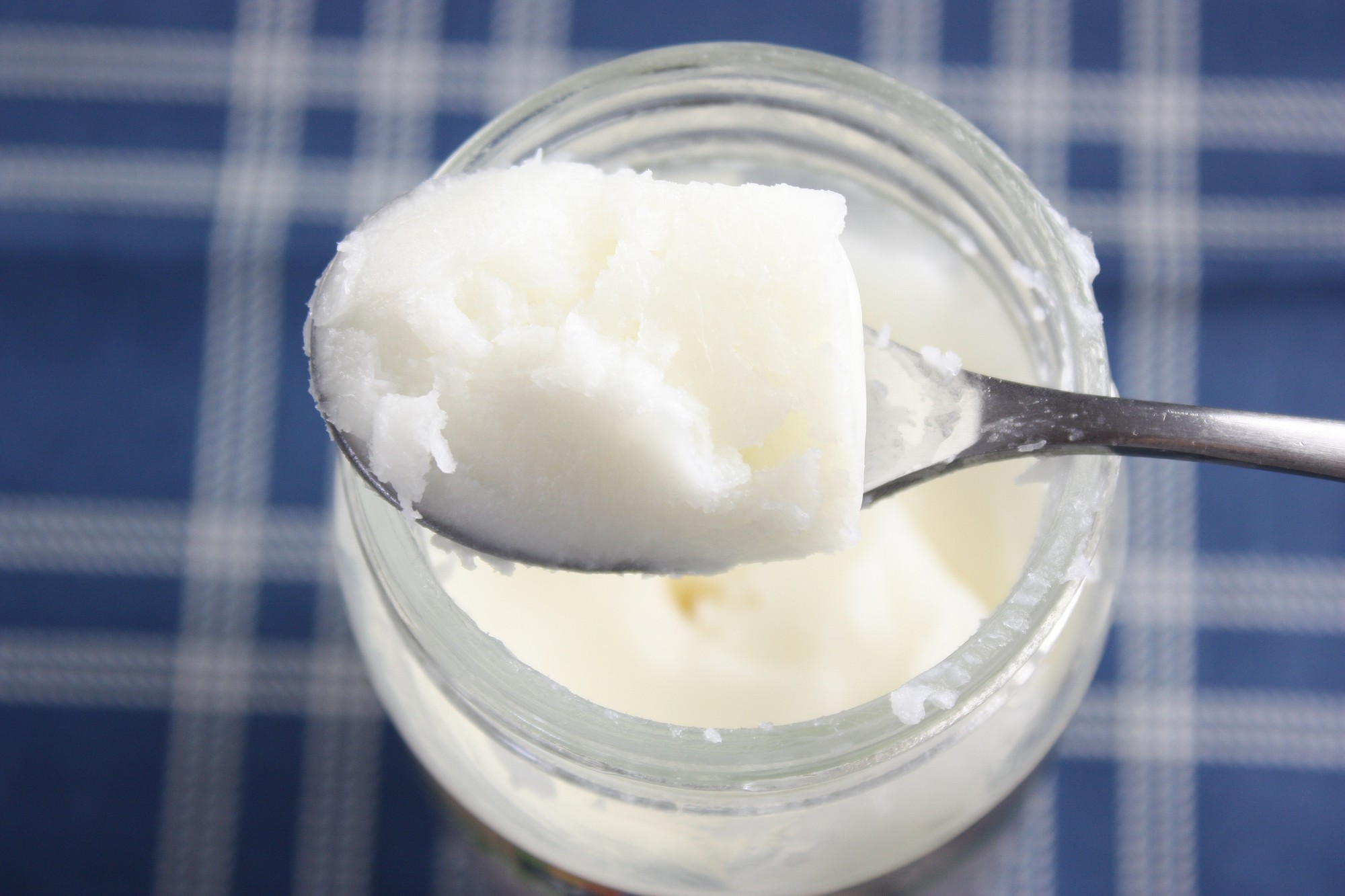 Why Cannabis Coconut Oil is So Effective