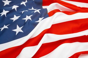 July 4: Independence Day Trivia