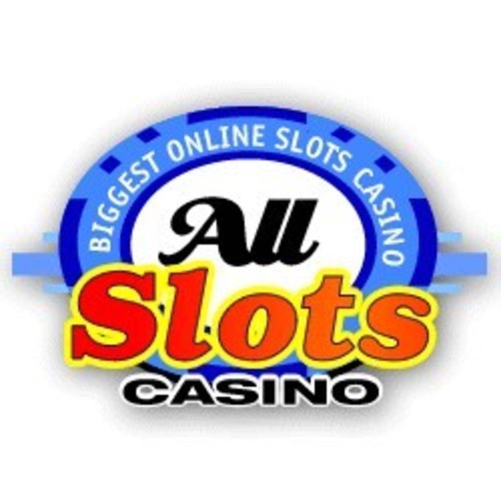 All slots casino tips windsor gambling treatment